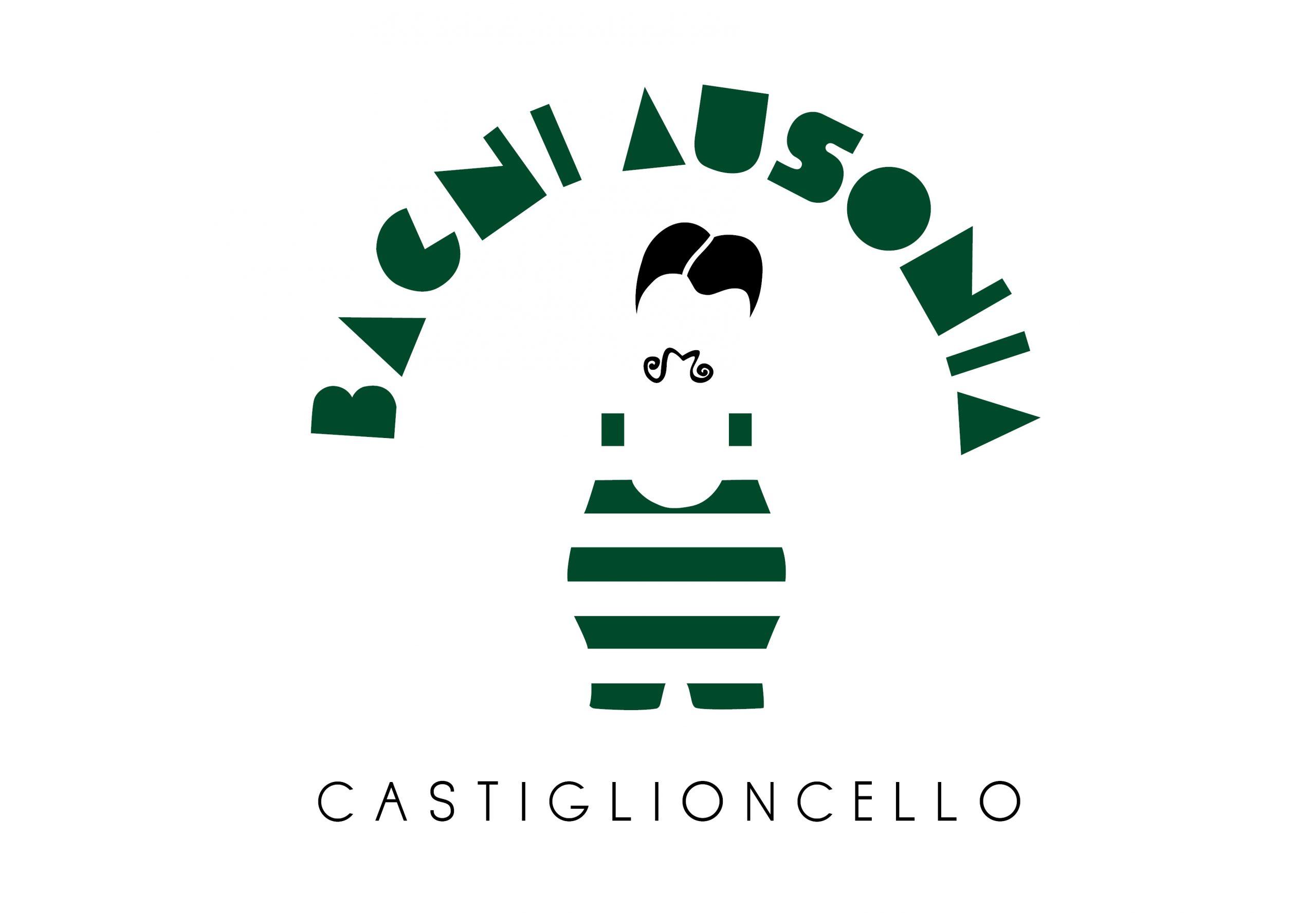Bagni Ausonia Castiglioncello